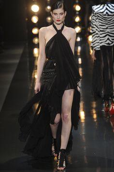 Le défilé Alexandre Vauthier haute couture printemps-été 2014 22