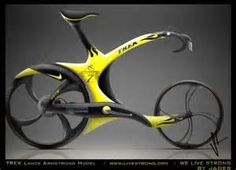 Creative Bikes - Bing Images