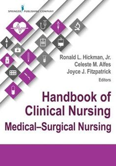 Brunner and suddarths textbook of medical surgical nursing two handbook of clinical nursing medical surgical nursing fandeluxe Choice Image