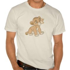 $$$ This is great for          Lion King Simba cub butterfly on nose Disney T Shirts           Lion King Simba cub butterfly on nose Disney T Shirts Yes I can say you are on right site we just collected best shopping store that haveReview          Lion King Simba cub butterfly on nose Disne...Cleck See More >>> http://www.zazzle.com/lion_king_simba_cub_butterfly_on_nose_disney_tshirt-235124123413704932?rf=238627982471231924&zbar=1&tc=terrest
