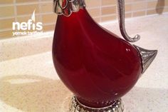 Wine Decanter, Barware, Vase, Drinks, Home Decor, Drinking, Homemade Home Decor, Beverages, Wine Carafe