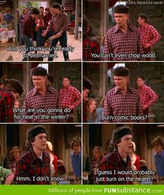 """that seventies show 