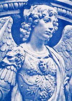 Archangel News: Archangel Pictures St. Michael