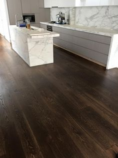 Existing restored American oak Floors with stain and synteko water base. Visit out website www.antonsfloors.com.au to view our range of floor samples. Call us on 1300 788 833 to discuss your flooring plans or to book a quote now!