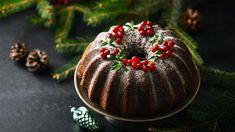 Η Πρωτοχρονιά πλησιάζει και κάνουμε τον απολογισμό μας. | MY BEST | BOVARY | βασιλόπιτα, τσουρέκι, Συνταγή, ΓΙΩΡΓΟΣ ΤΣΟΥΛΗΣ, ΠΡΩΤΟΧΡΟΝΙΑ Christmas And New Year, Blackberry, Pudding, Fruit, Desserts, Recipes, Food, Gastronomia, Jello Cups