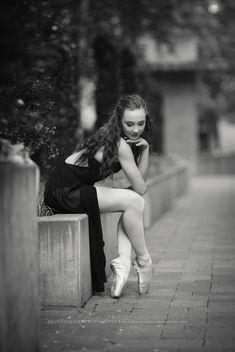 Ballet, Dance, Urban Photos, Portland Dance Photographer, Fired Up Dance Academy Shannon Hager Photography Dance Picture Poses, Dance Photo Shoot, Dance Poses, Photo Poses, Dance Photoshoot Ideas, Ballet Pictures, Poses For Pictures, Dance Pictures, Urban Photography