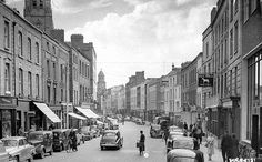 Drogheda, Ireland Events & Things To Do | Eventbrite