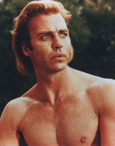 Jeff Fahey THEN! (Personally, I like the NOW pic better!)