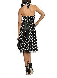 Hot Topic - Search Results for swing dress