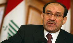 """Artículo de Max Boot sobre la gestión de la invasión del EIIL en Irak por parte de su presidente:   """"Lo más desolador de todo puede que sea que el Ejército iraquí parece estar desmoronándose ante los continuos ataques que recibe. Sus soldados evacuaron Mosul tan deprisa que muchos dejaron atrás sus uniformes""""."""