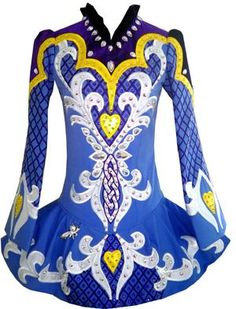 celtic art designs by lucy - Google Search