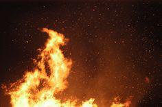 Leo Sun // Sagittarius Moon // Pisces Rising