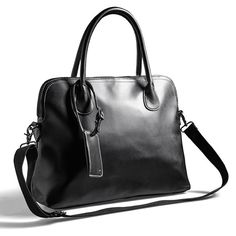 Cheap top-handle bags, Buy Quality large tote directly from China men handbag Suppliers: bag again 030517 new hot man handbag male large tote top-handles bag Handbags For Men, Cheap Handbags, Luxury Handbags, Crossbody Shoulder Bag, Leather Crossbody, Crossbody Bags, Shoulder Bags, Messenger Bag Men, Large Tote