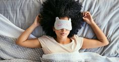 Sweating in sleep is the pits. I should know, I sweat profusely at night. But these seven things have helped me get my night sweats under control. Fall Asleep Instantly, How To Fall Asleep, Sweating In Sleep, Yoga Position, National Sleep Foundation, Endocannabinoid System, Natural Sleep Aids, Night Sweats, The Body Shop