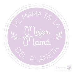Feliz Dia de la Madre 2014 www.espiralink.com
