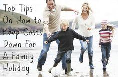 20 Tips On How to Ke