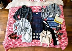 01_076_130506_Refinery29_Packing_Mindy_Best