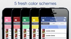 Top iPhone Game #97: Snap-Hack™ Pro for Snapchat - Screenshot save your Snap chats - Snaphack™ - DAP Logic by DAP Logic - 03/09/2014
