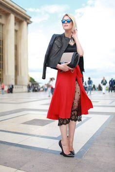 23 fantastiche immagini su Outfit | Stile di moda