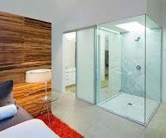 bedroom bathroom - Google Search
