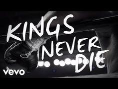 Eminem - River (Audio) ft. Ed Sheeran - YouTube