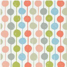 Scion Wallpaper Levande Taimi Collection 111123 111123