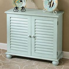 beach house furniture...love it!