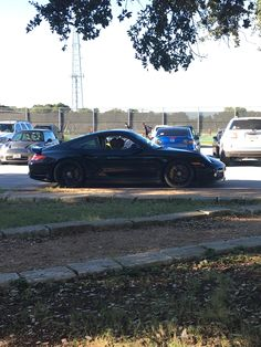 Porsche 911 Carrera S #exoticcar #supercar #car #exotic #cars #hypercar #exoticcars #carporn #supercars