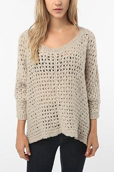 ugh yes please!! i love all your sweaters urban
