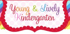 A Place Called Kindergarten Kindergarten Websites, Kindergarten Classroom, Learning, Blog, Ideas, Studying, Blogging, Teaching, Preschool Classroom