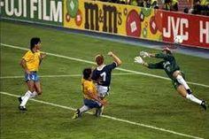 Resultado de imagen para colombia vs alemania italia 90 fotos