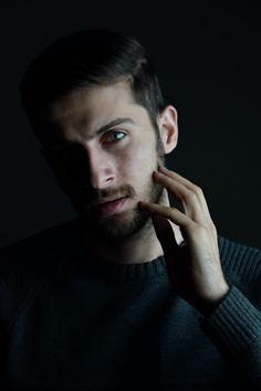 Photo by Amin Moshrefi on Unsplash I Love Your Face, Hd Photos, Photography, Photograph, Fotografie, Photoshoot, Fotografia