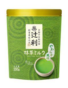 Trà xanh matcha từ lâu đã là một trong những thực phẩm làm đẹp tự nhiên được ưa chuộng ở Châu Á.