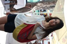 Bag by Pachamama