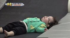 Cute Kids, Cute Babies, Superman Kids, Chicken Logo, Ulzzang Kids, Korean Babies, Meme Faces, Funny Memes, Photos