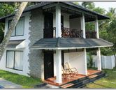 backwater,Lake,Luxury and Budget resorts in Alleppey Luxury Resorts, Beach Resorts, Lake Resort, Best Rated, Gazebo, Budgeting, Outdoor Structures, Outdoor Decor, Holiday