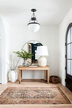 Cheap Home Decor, Diy Home Decor, White Home Decor, Styles Of Home Decor, Warm Home Decor, Interior Home Decoration, Trendy Home Decor, Unique Home Decor, Home Decorations