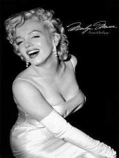 El Blog De Tuico: Por Siempre Marilyn