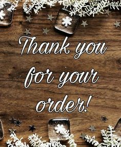 Body Shop At Home, The Body Shop, Pampered Chef Party, Plexus Products, Pure Products, Tupperware Consultant, Thank You Images, Mary Kay Party, Christmas Thank You