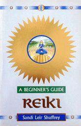 40 best integrative health reiki / energy / sound