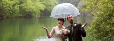 home - Cornish Tipi Weddings