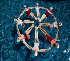 Our water ballerinas are the perfect synchronised swimming & underwater performers to book for corporate events, product launches or fashion show internationally. Stretches For Swimmers, Good Stretches, Synchronized Swimming, Swimming Pools, Swimming Photography, Vintage Swim, Swim Caps, Vintage Glamour, Hotels And Resorts