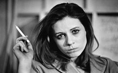 Patty Duke Show, Harry Benson, The Miracle Worker, People Smoking, Academy Award Winners, Valley Of The Dolls, Vintage Hollywood, Vintage Movies, Art