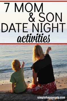 Spending one-on-one time with your kids is a great way to help build their…