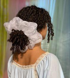 Box Braids Hairstyles, Protective Hairstyles, Natural Hair Tips, Natural Hair Styles, Natural Hair Accessories, Afro Textured Hair, Black Girl Aesthetic, Girls Braids, Hair Journey