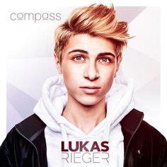 Ecoutez et téléchargez légalement Compass de Lukas Rieger : extraits, cover…