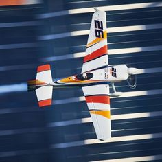 27 Best Red Bull Air Race images in 2019 | Red bull, Remote