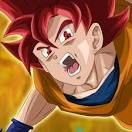 https://play.google.com/store/apps/details?  id=com.tutu.godsbattle   Battle of Gods Saiyan Dragon Fighters is a fighter game   what will bring you to a super battle with a lot of super   power and super skills in dragon ball z dbz.