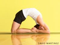 31 best back bends spinal strength and flexibility