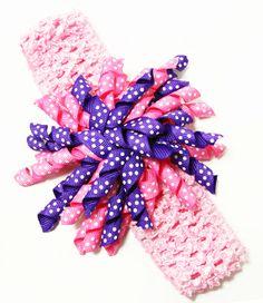Headbands- Wholesale Princess, Where Adorable Meets Affordable!!